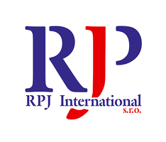 RPJ International