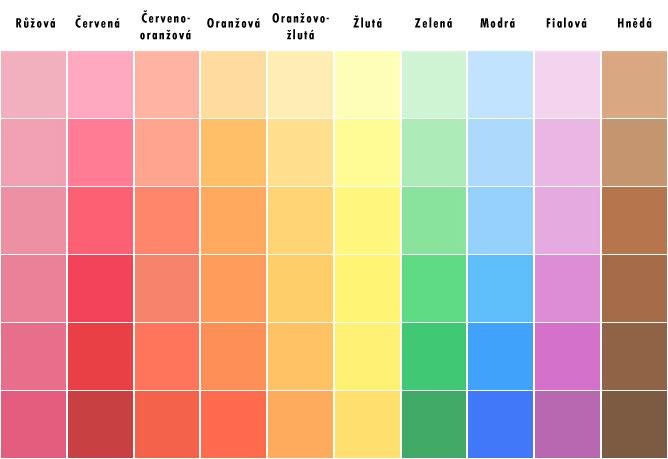 DDW-Colour-Selector-cz