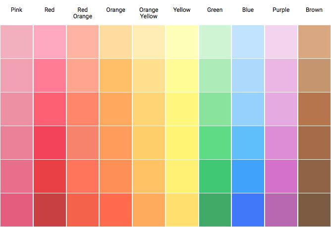 DDW-Colour-Selector-en
