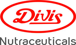 Divi's Laboratories Europe AG