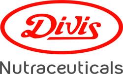 Divi's Laboratories Europe AG